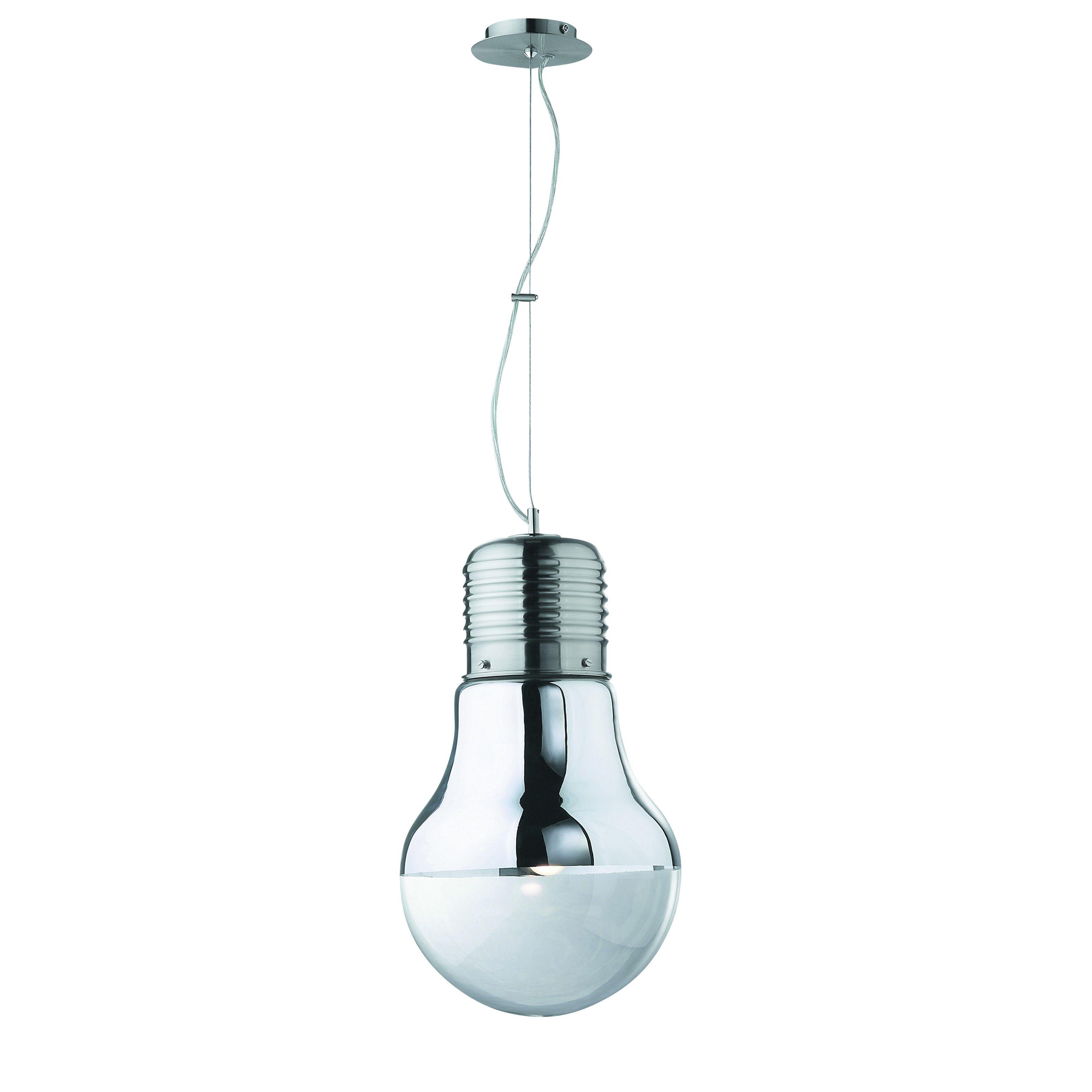 ILLUMINEZ NOEL suspension ampoule KERIA