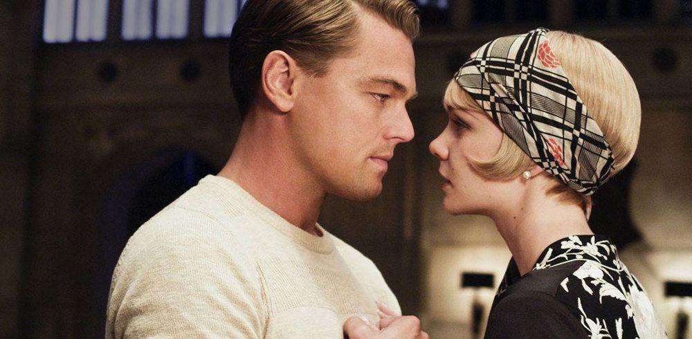 Cómo saber si estás enamorada: 15 señales para descubrirlo