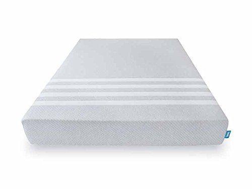 Robot Check Leesa Mattress Memory Foam Mattress Foam Mattress