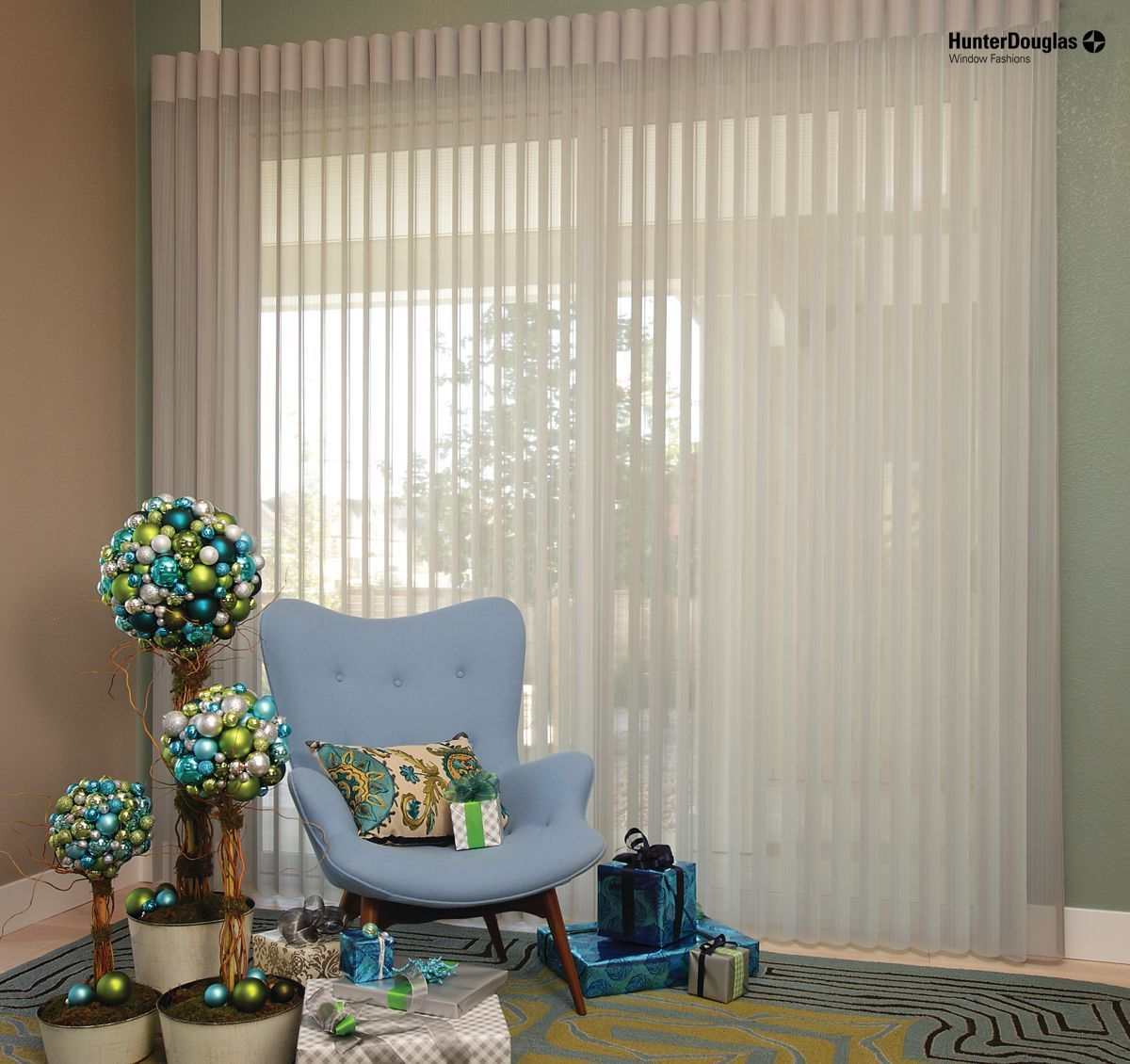 Roll Up Blinds Roller Shades blinds curtain beautiful.Wooden ...