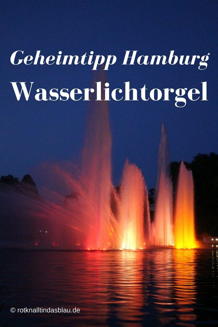 wasserlichtspiele hamburg hamburg places und germany. Black Bedroom Furniture Sets. Home Design Ideas