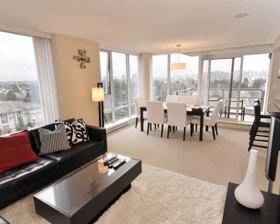 Black Leather Sofa Design Houzz Houzz Living Room Couch Design Black Living Room