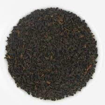 Photo of Oolong Fujian Tea – Ceylon Red Tea / 4 oz