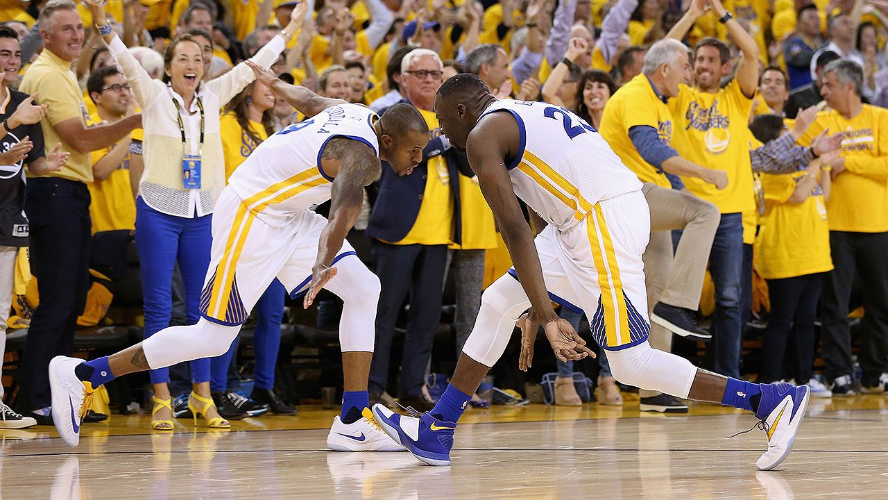 The Official Site of the Golden state warriors, Free