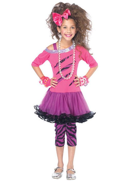 235d67675e6 fashion for kids 80 s - Google Search