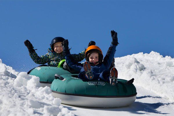 3d106b6933c2c The Best Snow Tubing Spots in the Greater Toronto Area