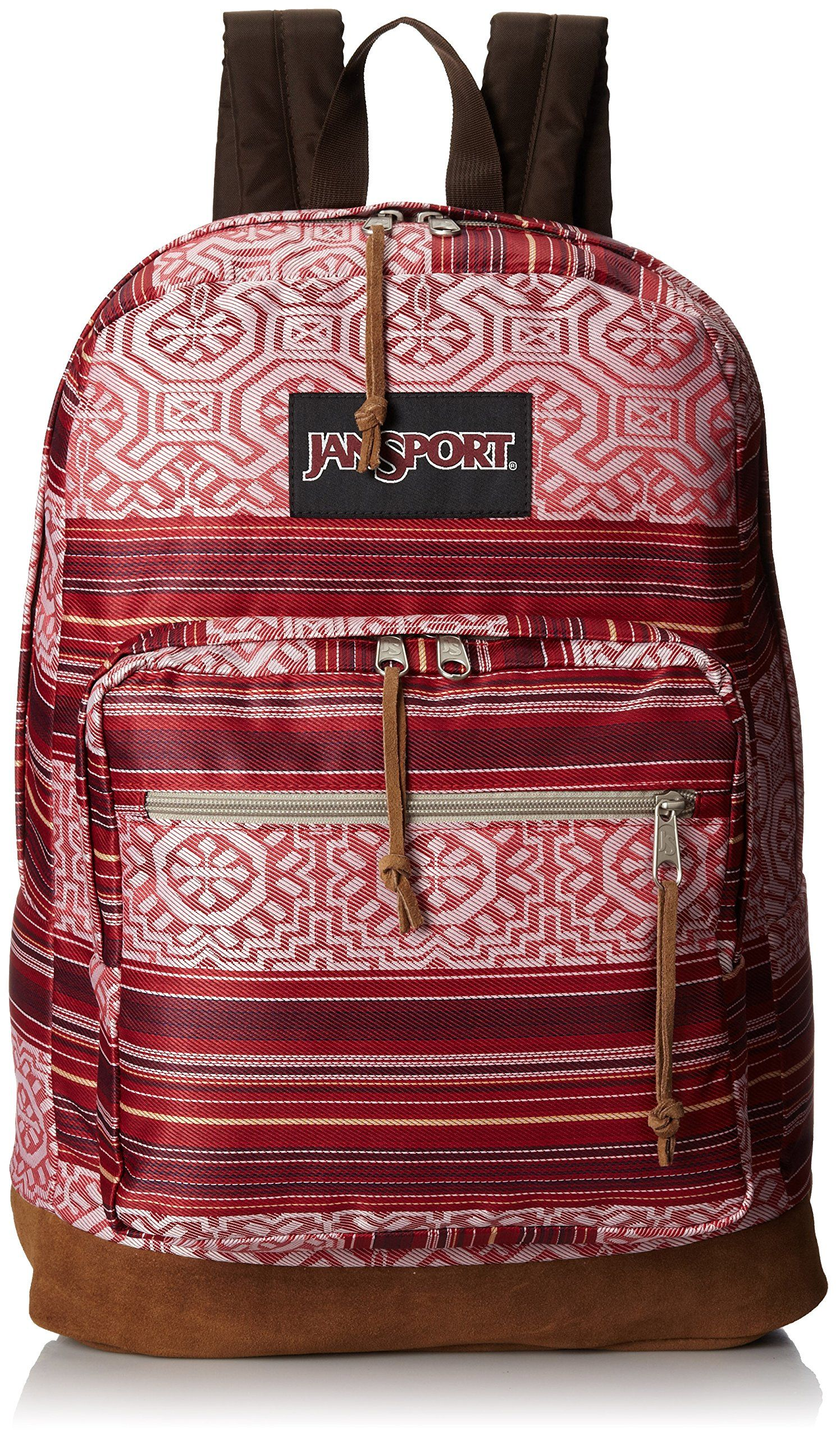 9abbc77ad9 Red Jansport Backpack Amazon - Ken Chad Consulting Ltd