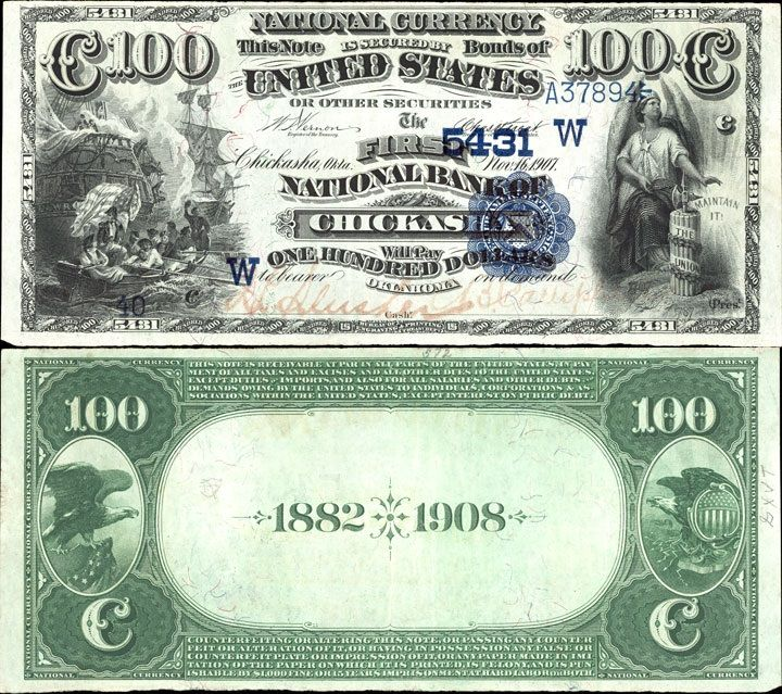 Pin By Milind G On Old Currency Currency Design Paper Currency Bank Notes