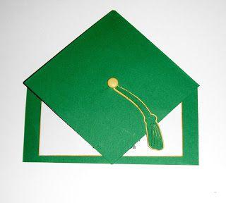 Card Sketch 2016 14 Graduation Cap Invitation Card Sketches