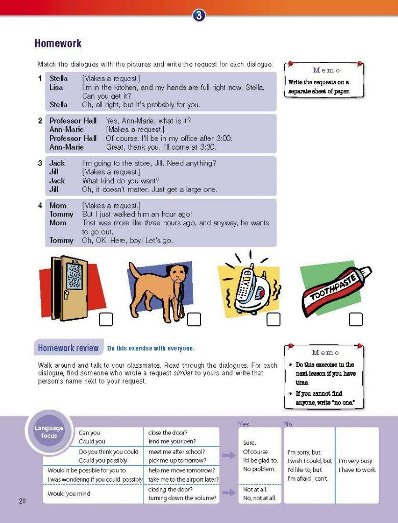 Assessment center case study tips photo 1