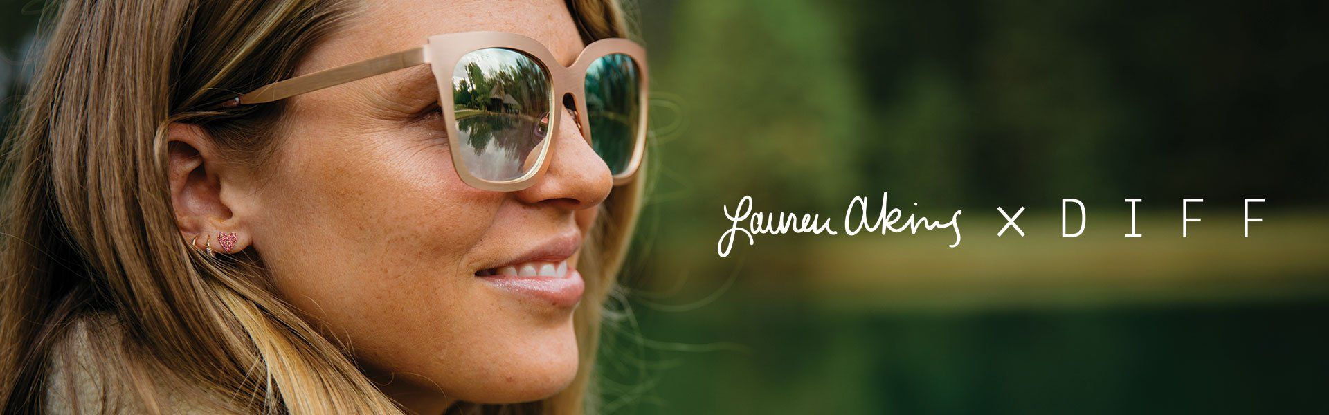 4d093cafcbdb9 Lauren Akins Ella Sunglasses – DIFF Eyewear