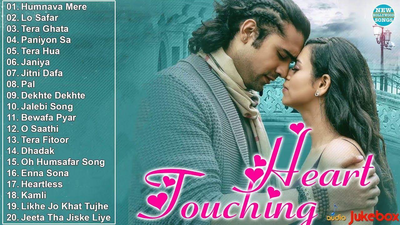 Songs hindi romantic new in TOP ROMANTIC
