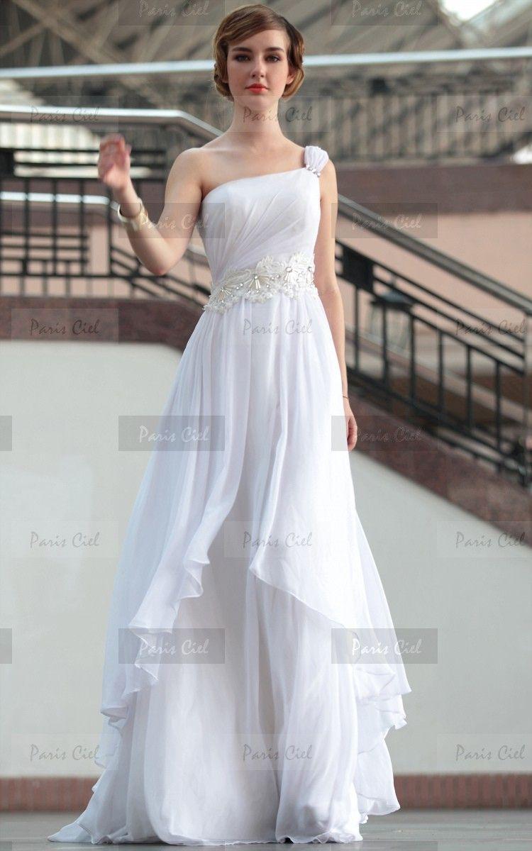 Uzun Şık Elbiseler - http://www.bayanlar.com.tr/uzun-sik-elbiseler ...