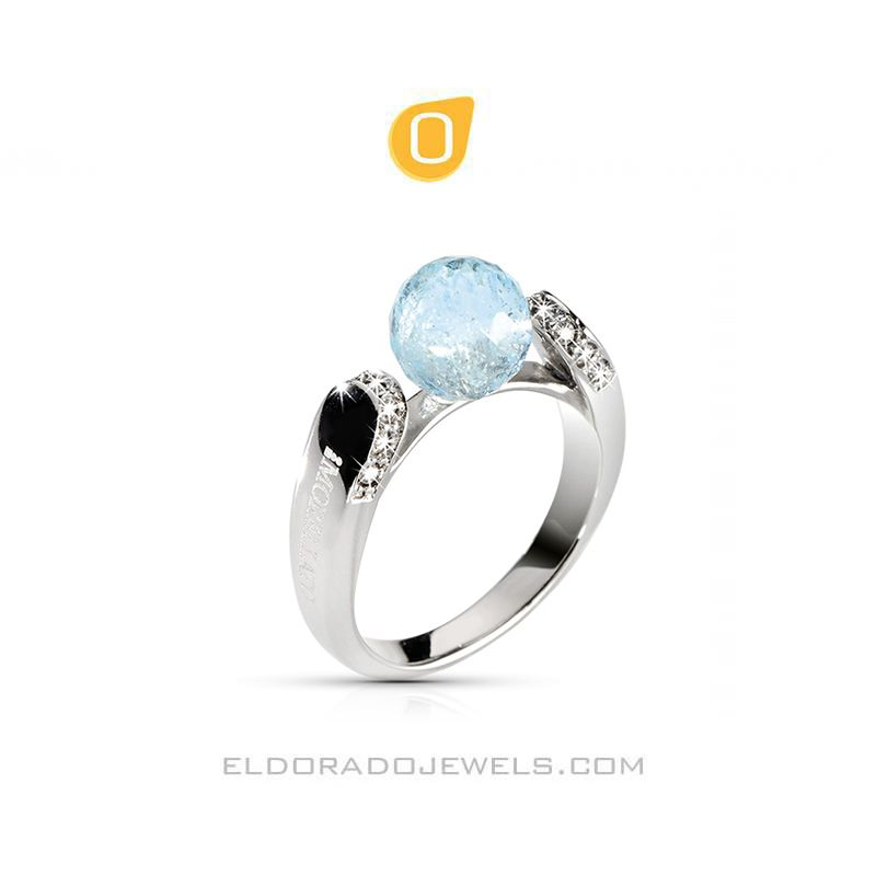 """Morellato """"ECLIPSE"""" - tutte le collezioni su eldoradojewels.com #eclipse #fashionblogger #eldoradojewels #fashion"""
