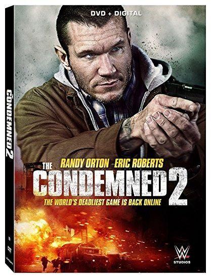 the condemned 2 2015 hindi dual audio
