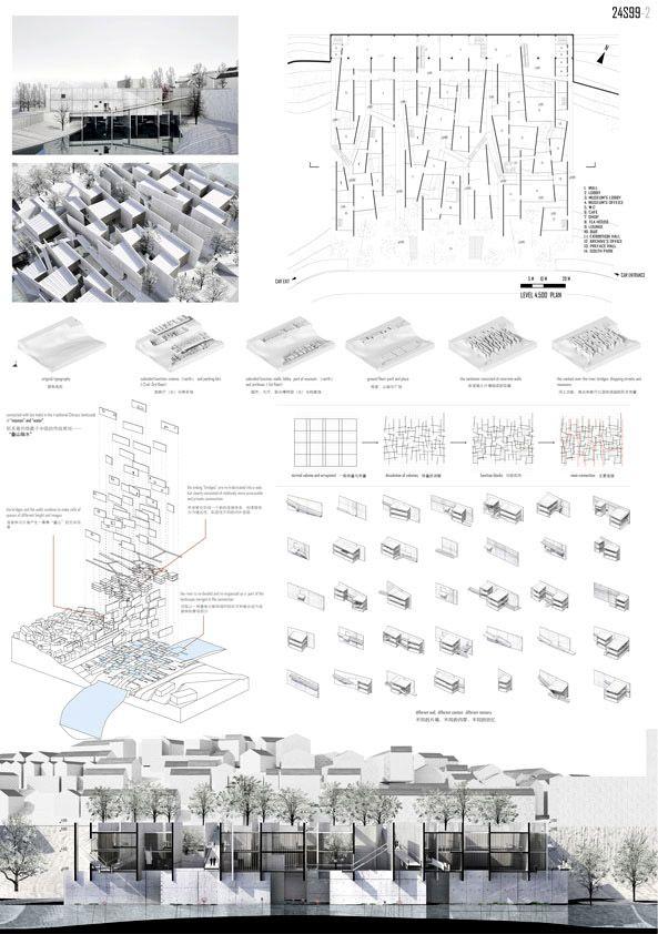 winners_sc2012_links_bridging_rivers_22.jpg (593×842)