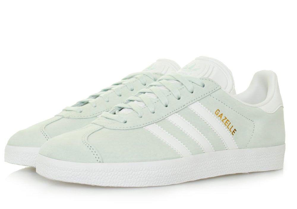 Adidas gazzella ghiaccio Uomota, scarpe adidas gazzella e pinterest