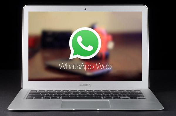 Whats App Web WhatsApp Login, online WhatsApp login (con