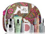 $@ Buy Clinique Exclusive Milly Beauty tote 8 Pcs Gift Set Spring 2012 cheap price 2013 !!! - http://yourbeautyshops.com/buy-clinique-exclusive-milly-beauty-tote-8-pcs-gift-set-spring-2012-cheap-price-2013/