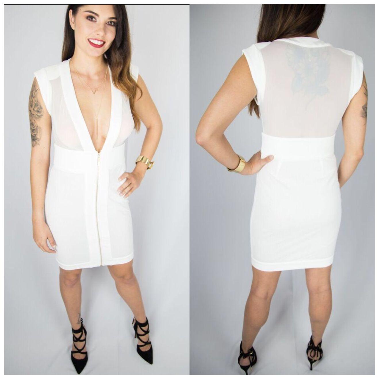 Pin On Dresses [ 1318 x 1318 Pixel ]