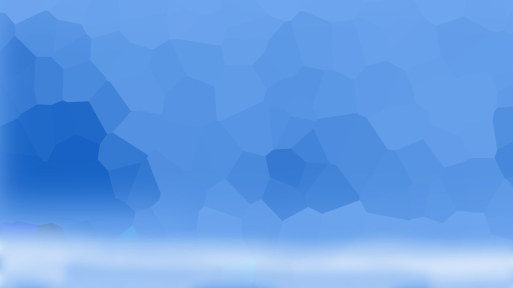 Youtube Banner Background 2048x1152 Blue Texture Background Blue Background Images Simple Background Images