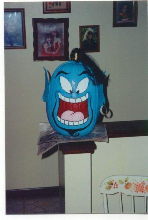 Pumpkin Painting Ideas #pumkinpaintideas My Crafts and decorating Genie (from Aladdin) pumpkin #pumpkinpaintingideascreative Pumpkin Painting Ideas #pumkinpaintideas My Crafts and decorating Genie (from Aladdin) pumpkin #pumpkinpaintingideascreative Pumpkin Painting Ideas #pumkinpaintideas My Crafts and decorating Genie (from Aladdin) pumpkin #pumpkinpaintingideascreative Pumpkin Painting Ideas #pumkinpaintideas My Crafts and decorating Genie (from Aladdin) pumpkin #pumpkinpaintingideascreative