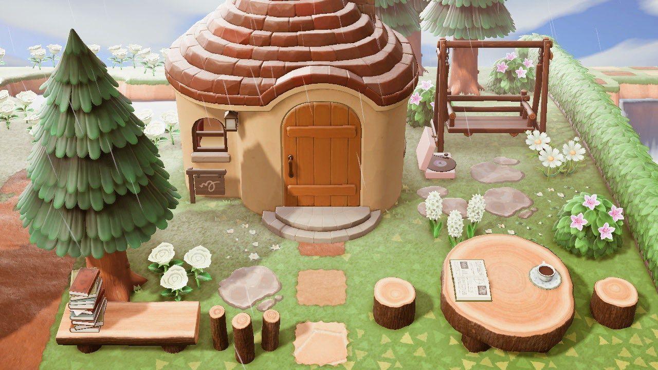 Pin By Chloe Macinnes On Nerding Out Animal Crossing Wild World Animal Crossing Villagers Animal Crossing