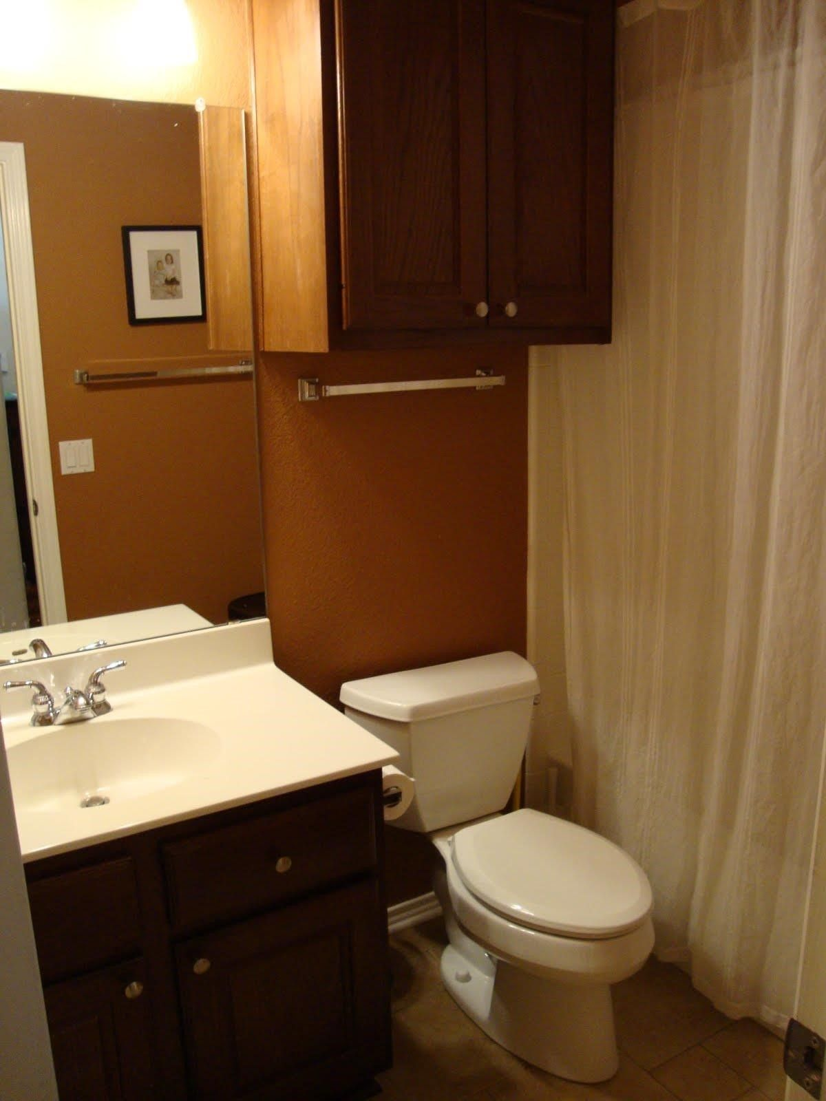 simple apartment bathroom decorating ideas. Great Ideas Of Beautiful Simple Apartment Bathroom Decorating For Visit Bdarop.com A