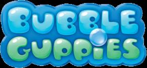 Bubble Guppies Wikipedia Bubble Guppies Bubbles My Bubbles