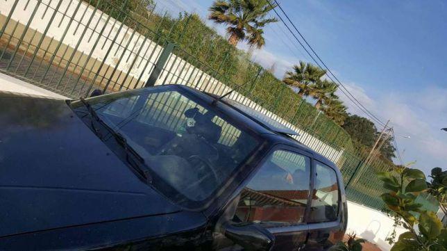 Peugeot 106 xsi preços usados
