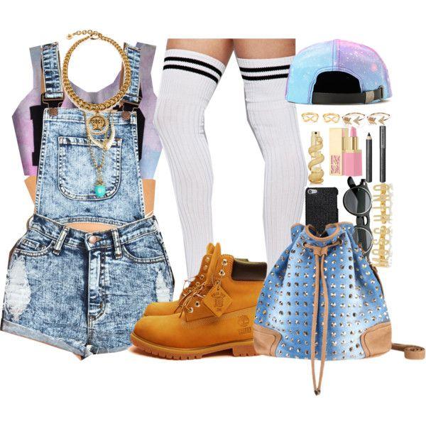 #fashionlovers #summertime