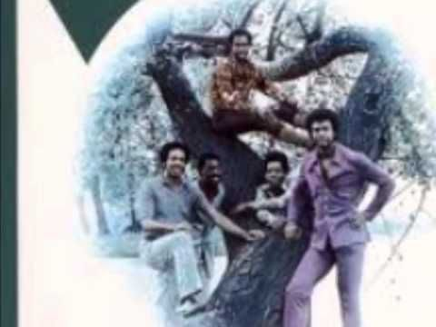 The Temptations Poppa Was A Rolling Stone Long Version