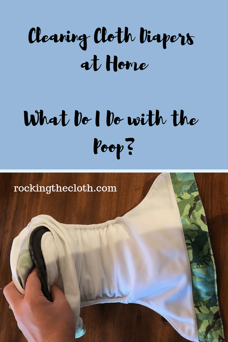 Pin on Cloth Diaper Troubleshooting
