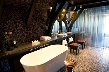 Canal House - Amsterdam Hotel