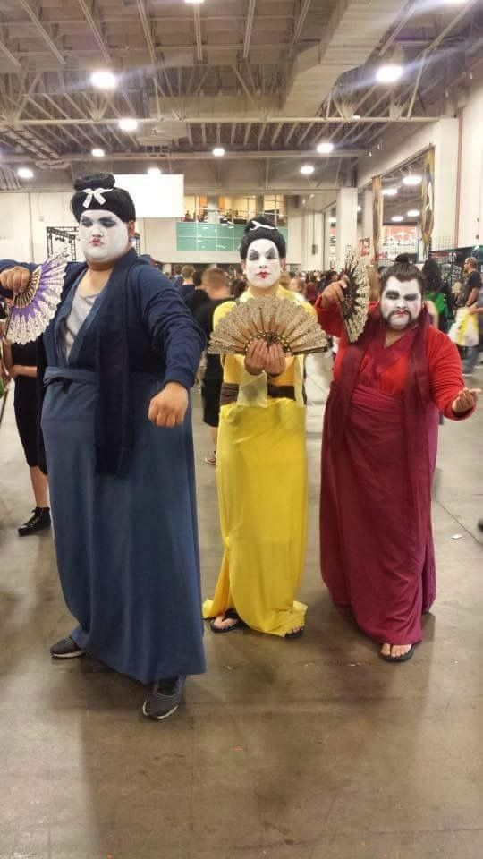 Discover ideas about Mulan Halloween Costume. u201c  sc 1 st  Pinterest & Pin by Amy Wells on Great Costumes   Pinterest   Cosplay and Costumes