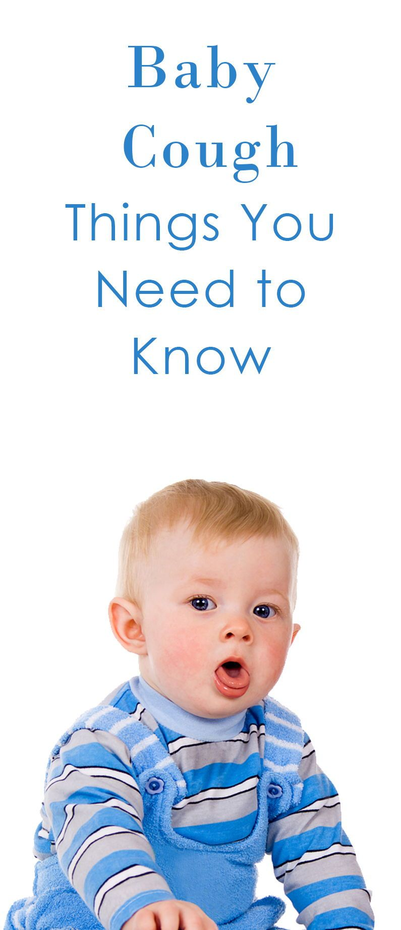 Baby Cough 9 Types Of Cough And What Causes Baby Cough Baby Cough Kids Health Sick Baby