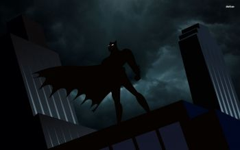 Comics - Batman Wallpapers and Backgrounds