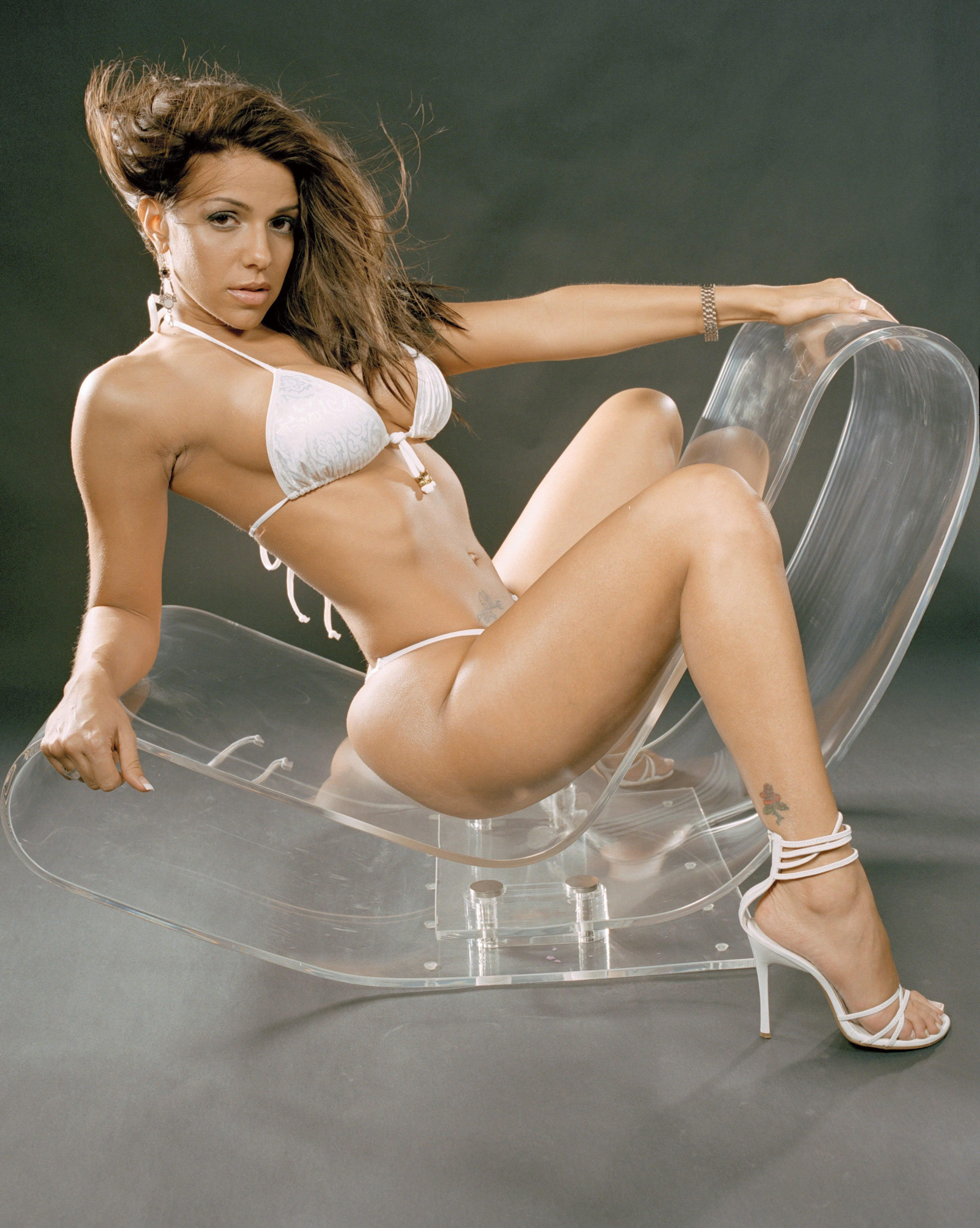 Hacked Vida Guerra naked (63 foto and video), Sexy, Leaked, Twitter, legs 2006