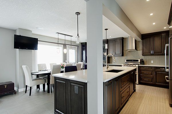 To Replace Or Reface Superior Cabinets Superior Cabinets Kitchen Photos Best Kitchen Designs