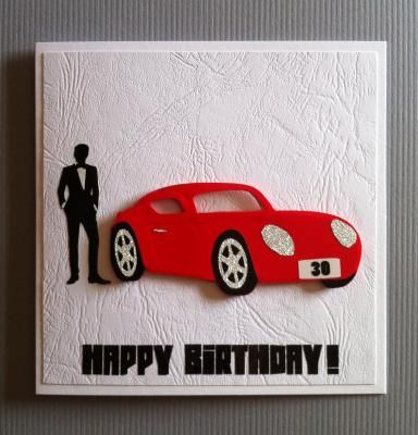 Sorry The Cardoosa Shop Is Closed 21st Birthday Cards Birthday Cards For Men Card Making Birthday