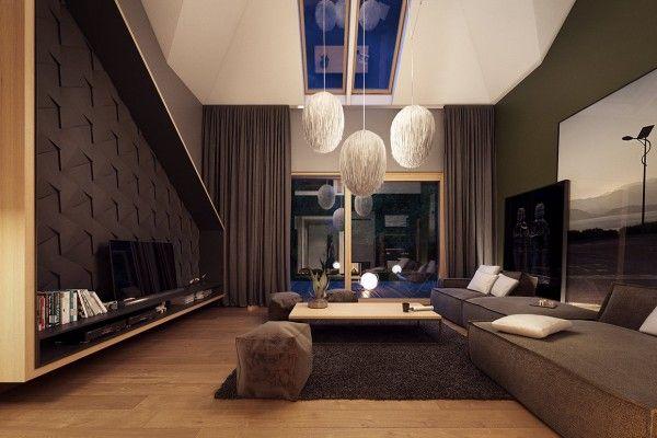 sleek-sofas