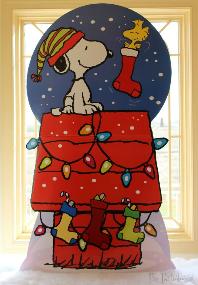 decorate office cubicles office holiday decor.htm a charlie brown christmas party  charlie brown christmas  a charlie brown christmas party
