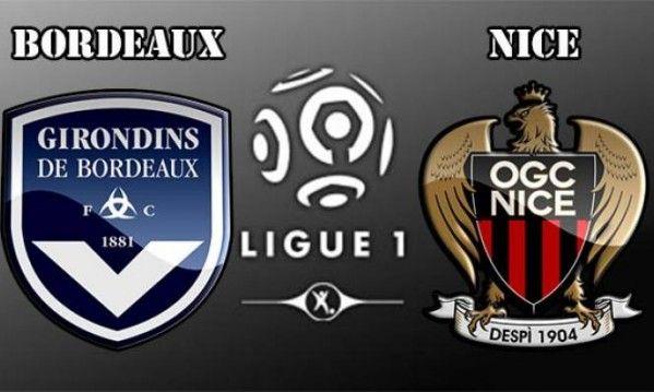 Bordeaux vs Nice, 02h30 ngày 20/02: Tận dụng thời cơ