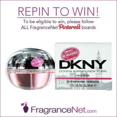 Re Pin After We Reach 1 000 Pinterest Followers We Ll Award This Product To One Lucky Pinner Who Repinned To Win Make Sure To Follow All Of Fragrancenet Com