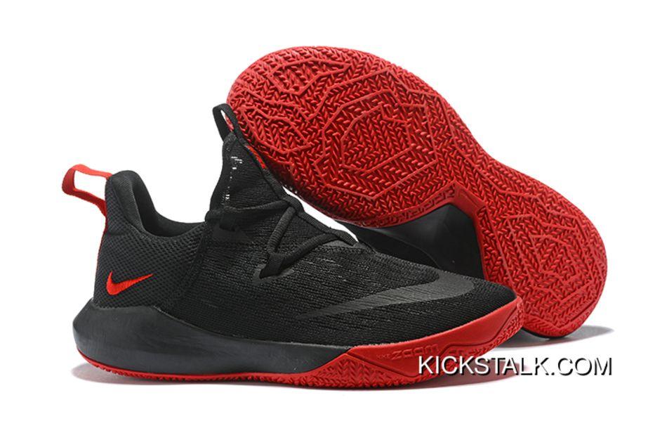 uk cheap sale footwear sleek Nike Zoom Shift EP