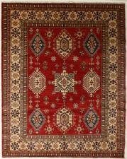 Kazak Royal Ghazni