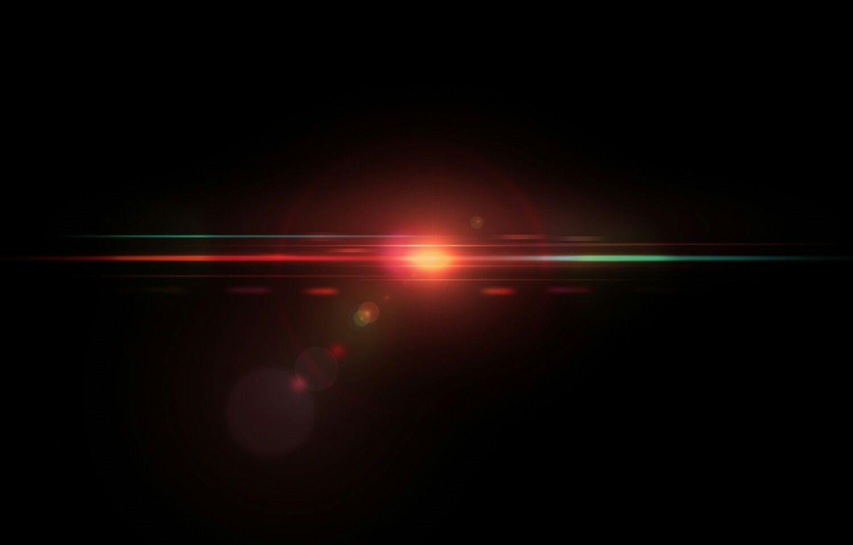 L Oev E 3840x2160 Wallpaper Light Effect Photo