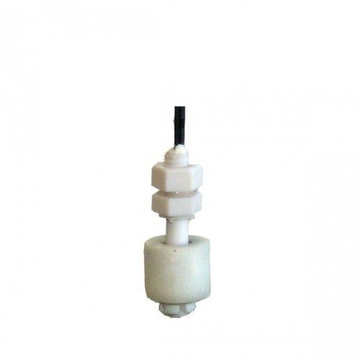 polypropylene-standard-vertical-ls-209