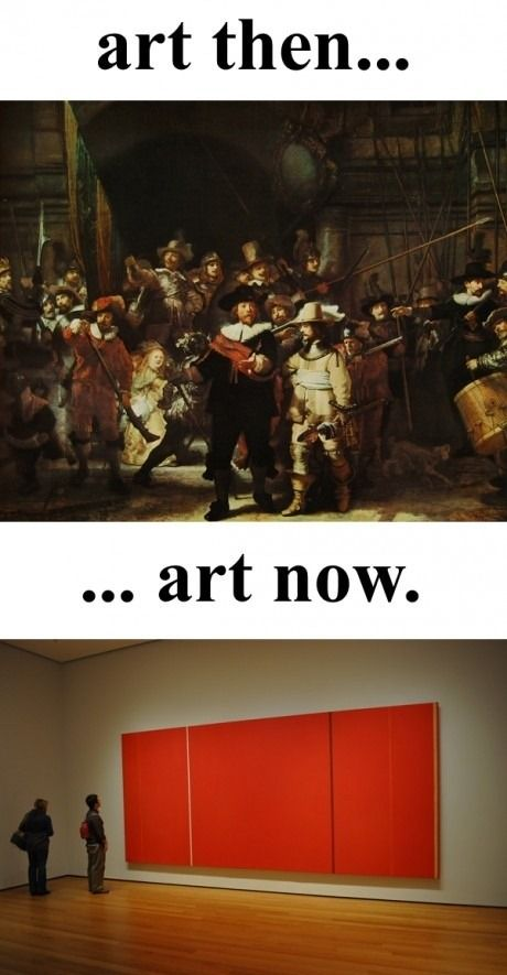 What Happened Funny Pictures Funny Photos Then Vs Now