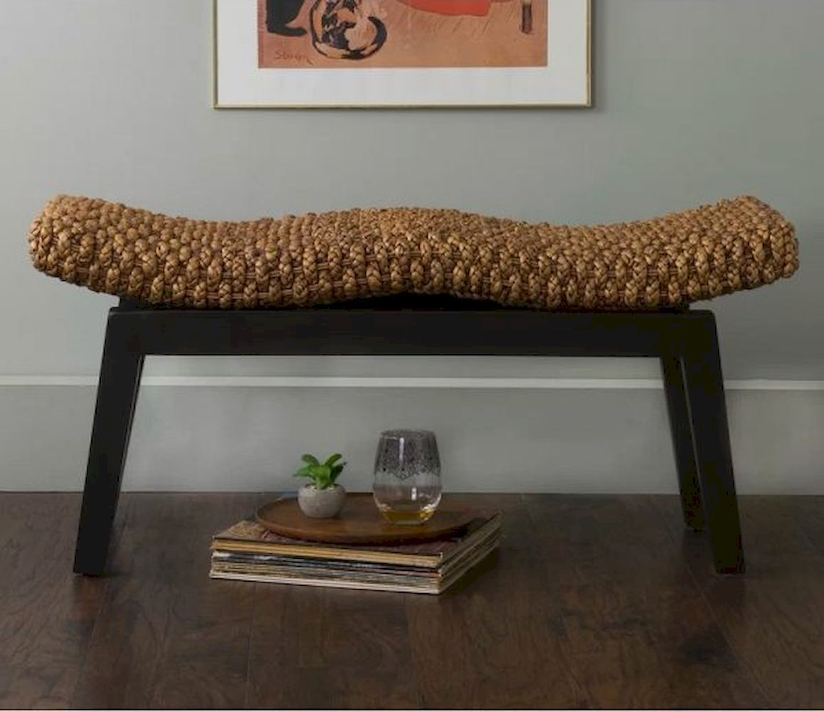 Entryway Benches Keeping Your Home Comfortable In 2020 Wood Bench Teak Wood Furniture Wood Storage Bench